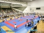 CYPRUS KARATE CHAMPIONSHIP 2018 AGES 2004-2006