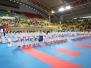 Karate 1 Youth League