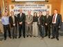 21/2/2018 Το Δ.Σ της Κ.Ο.Καράτε με πρόεδρο WKF