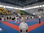 CYPRUS KARATE CHAMPIONSHIP 2018 AGES 2007-2009